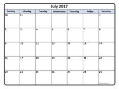 September Month Marathi Kalnirnay Calendar For more calendar see ...