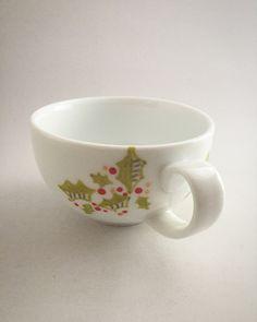 #mug #DIY #christmas #art #handpainted #diychristmasMug