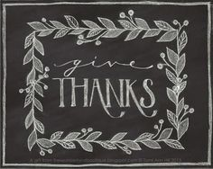 Wonderland Boutique: A thank you gift and a BIG announcement!