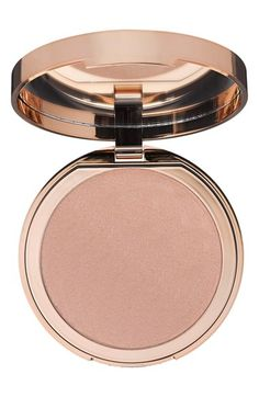 Charlotte Tilbury 'Norman Parkinson - Dreamy Glow' Highlighter Illuminating Youth Powder (Limited Edition) available at #Nordstrom