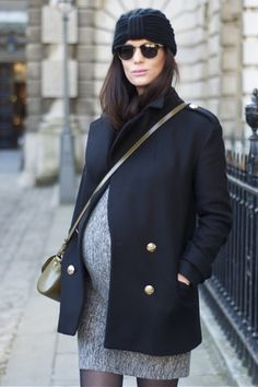 pregnancy inspo - Style It Up