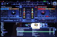 DJ Mixer Pro Crack is a world top and famous music mixer. Music Mixer is a complete featured and complete DJ mixing software for all DJ Yuo Tube, Earth 3, Dj Music Mixer, Knife Party, Serato Dj, Dj Pro, Internet Friends, Itunes Gift Cards, Wolfenstein