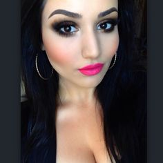 http://www.nyxcosmetics.com/p-15-extra-creamy-round-lipstick.aspx#opi1882545022