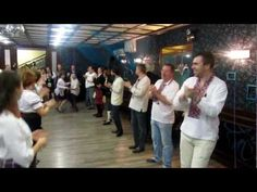 Irish folk dance Tonnai Thorai (The waves of Tory) Pe Lessons, Music Lessons, Folk Dance, Dance Music, Music Activities, Music Games, Teach Dance, Middle School Music, Music And Movement