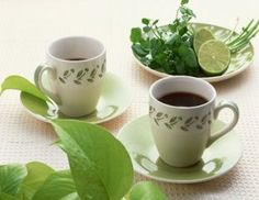 There's a chill in the air and a lovely aroma of a hot, steaming cup of tea makes the day beautiful! Enjoy your favorite cup at Country Inn & Suites By Carlson, Mussoorie! Tea Gif, Tea Wallpaper, Country Inn And Suites, Cosmetics Ingredients, Green Tea Powder, Tea Benefits, Chinese Tea, Gif Animé, My Tea