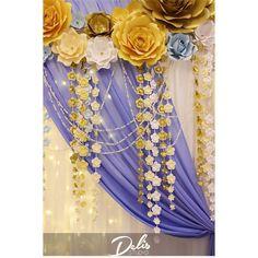 Детали прекрасной фотозоны✨✨✨ #флористикаалматы #оформлениеалматы #декоралматы #цветыалматы #сладкийстол #сладкийстолалматы #кэндибаралматы #кэндибар #candybar #candybaralmaty #фотозона #фотозонаалматы #almatypresswall #presswallalmaty #цветыизбумаги #paperflowers #бумажныецветы #огромныецветы #giantflowers
