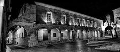 Ayuntamiento de San Clemente en Castilla-La Mancha