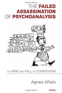 72 best psych books to read images on pinterest psychology psych the failed assassination of psychoanalysis the rise and fall of cognitivism fandeluxe Gallery
