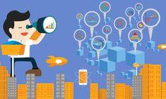 Por que as Testemunhas de Carreira de Marketing Digital são um Paradigma para o Mercado Global?