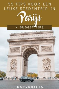 Paris Travel Tips, Countries Of The World, Life Inspiration, Versailles, Places To Go, Trips, Europe, France, Vacation