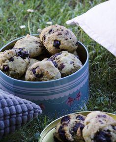 Super leckere vegane Schokobrötchen - schmecken wie vom Bäcker. Das perfekte Rezept, es ist unkompliziert und richtig einfach.