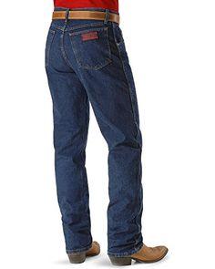 Menschwear Mens Winter Heavyweight Jeans Fleece Lined Slim Fit Straight legs  30 >>> Read