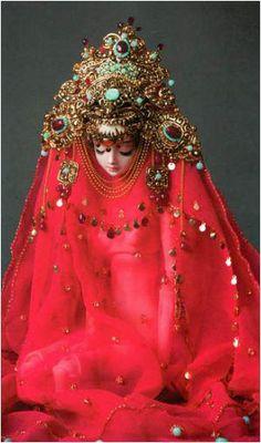 Enchanted Dolls by Marina Bychkova Pretty Dolls, Beautiful Dolls, Ooak Dolls, Barbie Dolls, Monster High, Memes Arte, Enchanted Doll, Doll Repaint, Custom Dolls