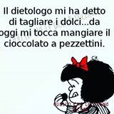 #BuonInizioSettimana #Lunedì #Ottobre #cioccolato #dieta Vintage Advertising Posters, Vintage Advertisements, Funny Images, Funny Pictures, Tru Love, Thug Life, More Than Words, Cute Cards, Vignettes