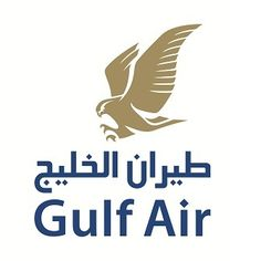 5a930895c02542 Gulf Air, the national transporter of the Kingdom of Bahrain, started  operations in 1950