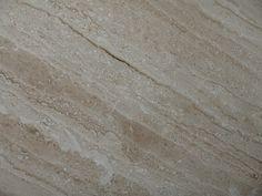 Breccia Oniciata marble.