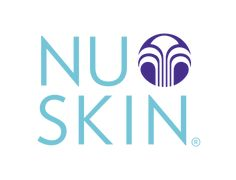 """With the philosophy of """"all of the good, none of the bad"""", Nu Skin founders started a premier anti-aging company. Learn more about Nu Skin company history here. Nu Skin, Whitening Fluoride Toothpaste, Ap 24, Cc Creme, Brittle Nails, Healthy Nails, Best Foundation, Tinted Moisturizer, Smooth Skin"""
