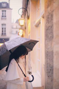 Milkcocoa - Women > Jackets & Coats > Coats COCT00611329_Coats_Jackets & Coats_Women_en.thejamy.com