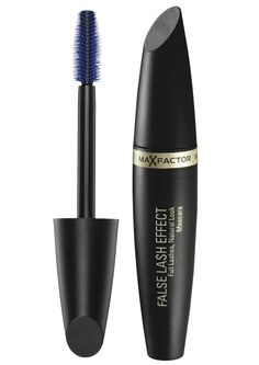 Ripsmetušš Max Factor False Lash Effect 13,1 ml