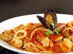 New Italian Restaurants In Crystal Lake Il
