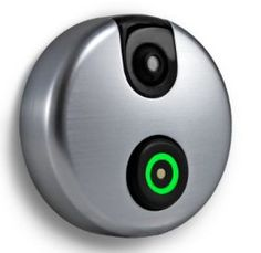 Home Automation Security #smarthomeTechnology