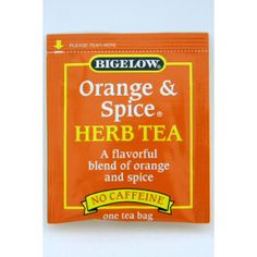 Rose Hip Hibiscus Tea Bags Recipes on Pinterest