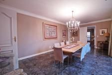 3 Bedroom 3 Bathroom House for Sale for Sale in Silver Lakes Golf Estate asking price of R - Golf Estate, Luxury Estate, 3 Bedroom House, Silver Lake, Estate Homes, Living Rooms, Dining Table, Furniture, Home Decor