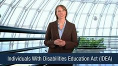 Newborn Care Tips: Individuals with Disabilities Education Act (  I.D...