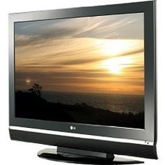 LG 42PC5D 42-inch Plasma Screen TV