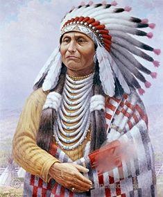 chief-joseph-nez-perce