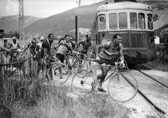 Tour de Francia (1937)