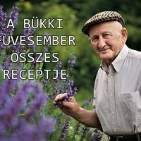 A BÜKKI FÜVESEMBER ÖSSZES RECEPTJE Health 2020, Health Matters, Health Motivation, Doterra, Happy Life, Health And Beauty, Herbalism, Health Care, Medicine