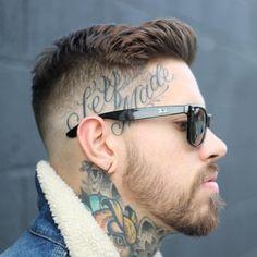 Undercut Hairstyles 78