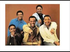 The Dells - Oh What a Nite (1969 version) Remake of the 56 hit - love them both!
