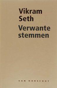 Verwante stemmen - Vikram Seth