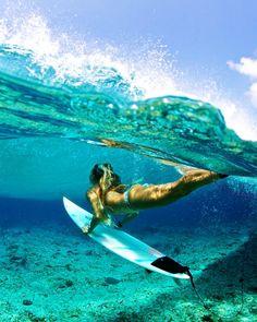 @BlackCoral4you Surfer Girl http://blackcoral4you.wordpress.com/ e-mail: blackcoral4you@galicia.com