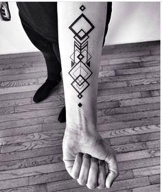 #tatoo #benvolt