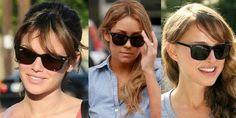 adc4d3682a23a 259 melhores imagens de Óculos quentes   Sunglasses, Eye Glasses e ...