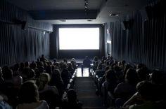Northside Due 15 April. Short Film Festivals, Brooklyn, Conference Room, June, Home Decor, Decoration Home, Room Decor, Meeting Rooms, Interior Design
