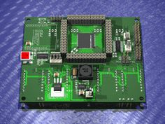 7 Best Printed Circuit Board manufacturing images in 2015   Printed