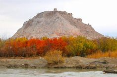 The fire temple of Isfahan is a Sassanid-era Zoroastrian sacred temples. The…