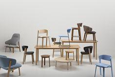 Fornasarig+|+WOLFGANG+design+Luca+Nichetto