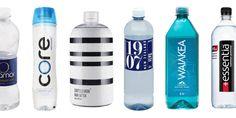 Artesian Water Brands