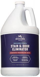 pet-urine-odor-garage-floor-cleaner
