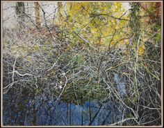 Creekside Grasses No. 1 - Gordon Smith