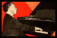 Tchaikovsky / Artur Rubinstein, 1951: Piano Concerto No. 1 in B-flat Minor - Movement 3