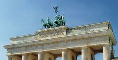 Berlin WelcomeCard - 200 Partners in Berlin and Potsdam - visitBerlin.com