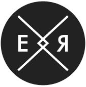 ER logo by Emmeran Richard.  www.emmeranrichard.fr