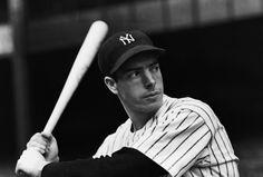 #MLB: 5 récords de jugadores de los Yankees que son casi imposibles de romper