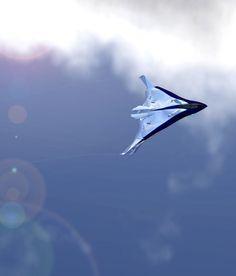 Test Flight — Art by Erik van Ooijen on ArtStation. Spaceship Art, Spaceship Design, Futuristic Armour, Futuristic Art, Military Jets, Military Aircraft, Fighter Aircraft, Fighter Jets, Flying Vehicles